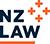 NZ Law