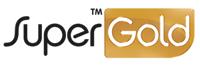 Sgc Logo Hi