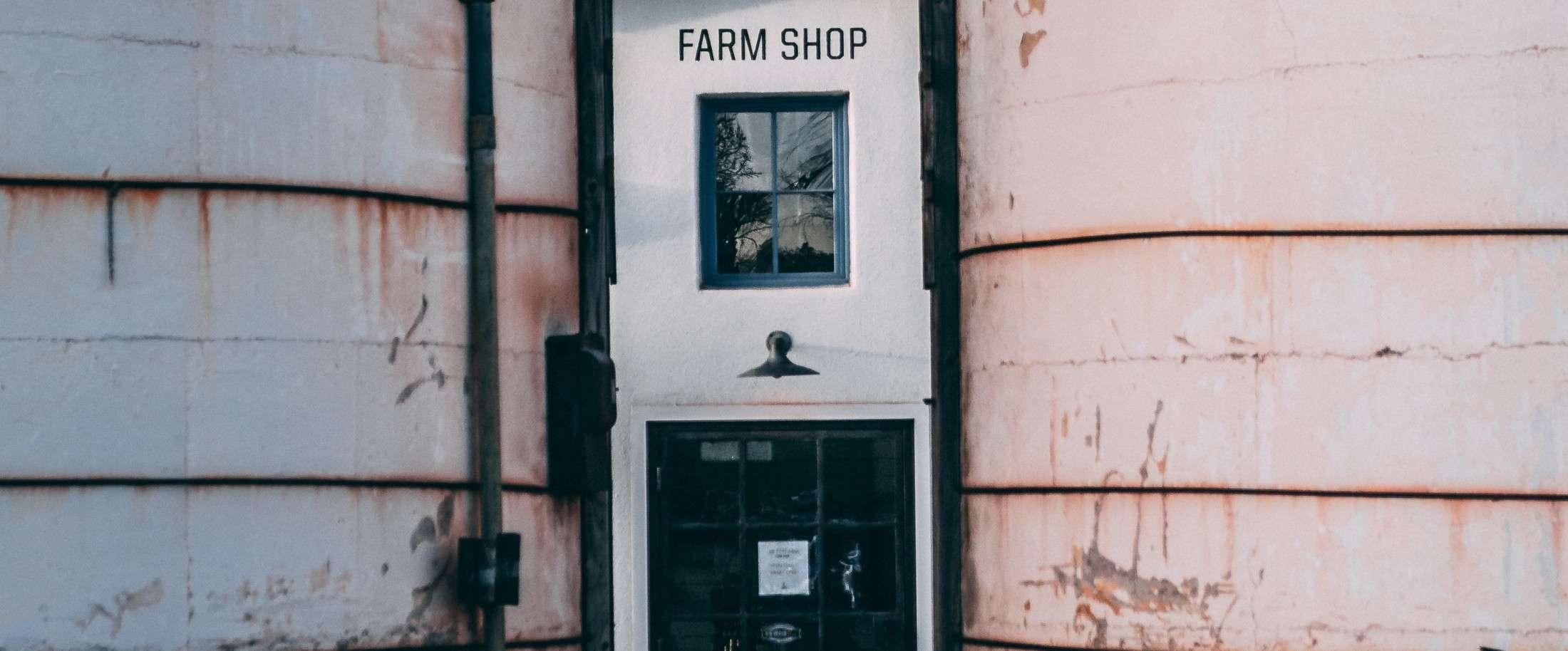 Agri-Tourism and Food