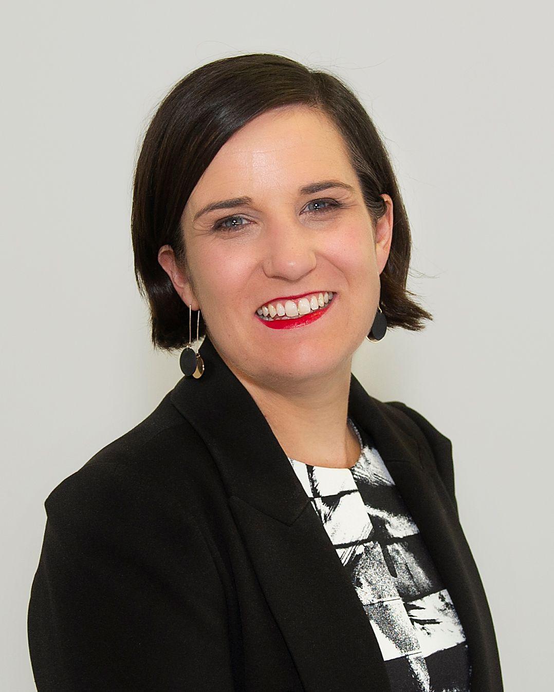 Rachael Rotherham